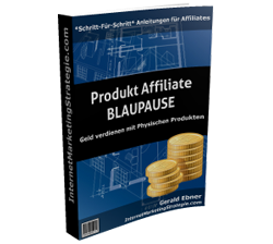 ProduktAffiliate-Ebook